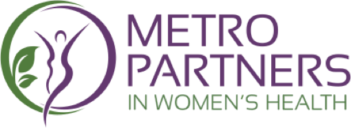 Metro Partners in Women's Health